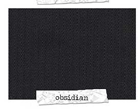 haute-colour-obsidian-swatch